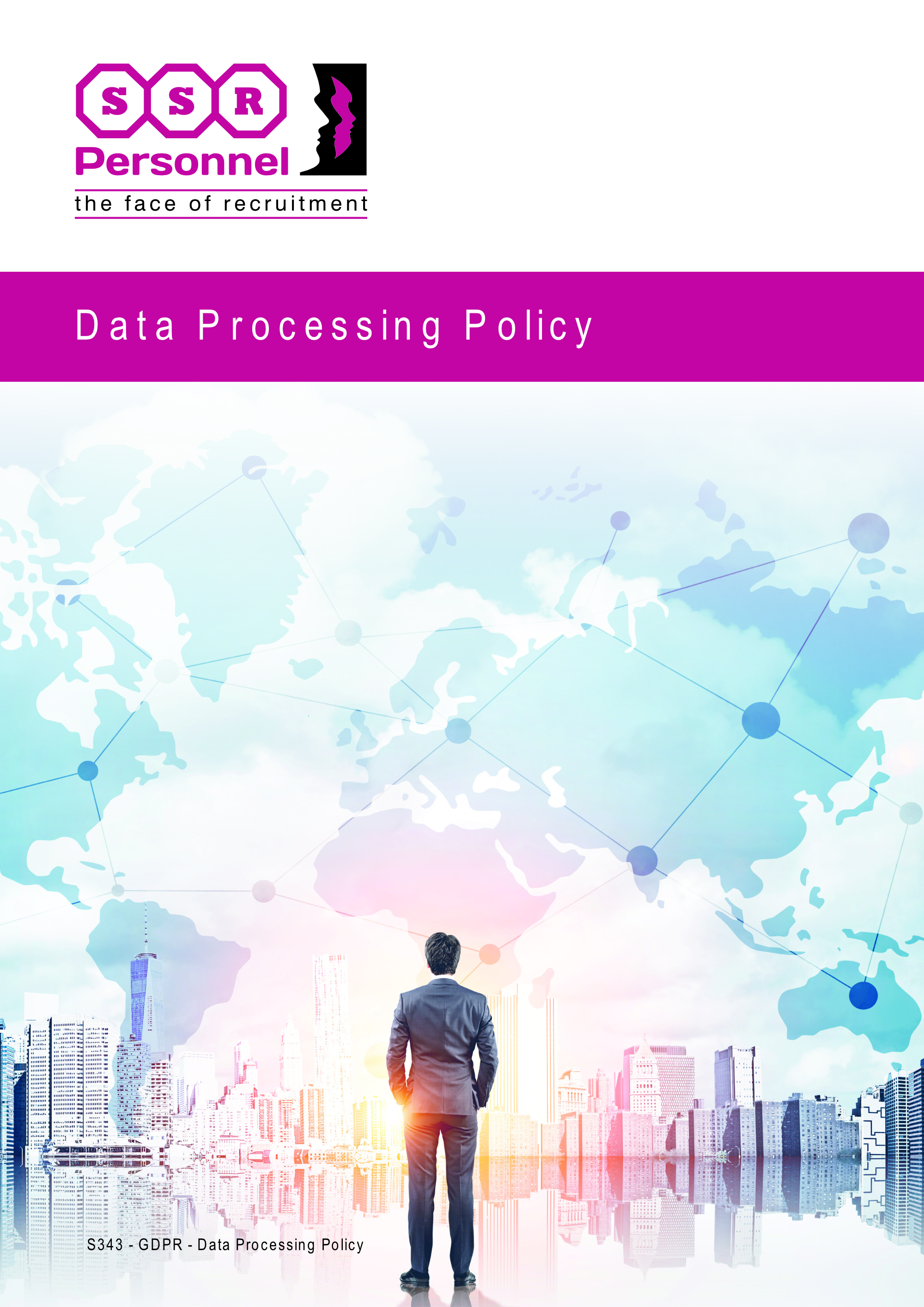 S343 - GDPR - Data Processing Policy.jpg