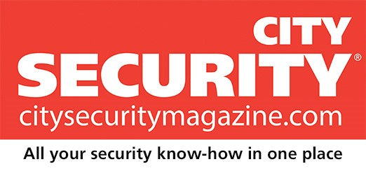 City-Security-Magazine-Banner