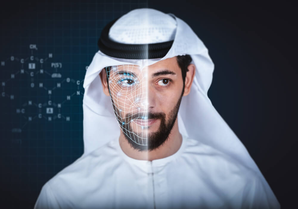 Cyber Market In The Middle East 2019 Review
